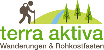 Logo_terraaktiva_web